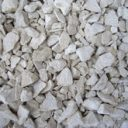 decorative-stone-spanich-white-stone